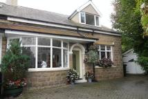 Bungalow in Tranmere Crescent...