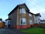 3 bed semi detached house in Sunnyfield Avenue...