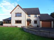 Lancaster Road Detached house for sale