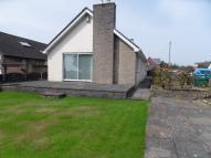 Detached Bungalow for sale in St. Helens Road, Overton