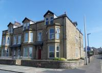 7 bedroom End of Terrace property for sale in Knowlys Road, Heysham,