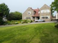 5 bed Detached home in Lister Grove, Heysham