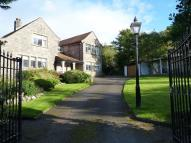5 bed Detached home for sale in 1 Lister Grove, Heysham...