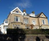 5 bed semi detached property for sale in Heysham Road, Heysham...