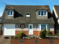 Bungalow for sale in Kingsway, Heysham...