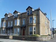 7 bed End of Terrace property in Knowlys Road, Heysham...