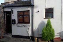 Cottage in Kirkgate, LS25