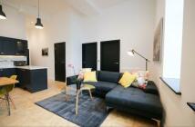The Calls Apartment to rent