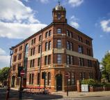 2 bed Apartment to rent in The Calls, Leeds...