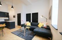 Apartment to rent in The Calls, Leeds...
