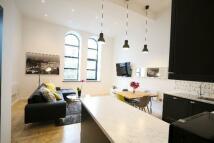 1 bedroom Apartment in 53 The Calls, Leeds...