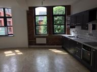 2 bed Apartment to rent in 53 The Calls, Leeds...