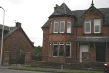 4 bedroom semi detached property for sale in Blair Road, Coatbridge...
