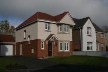 3 bedroom Detached property in Rockbank Crescent...