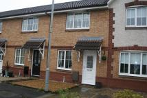 2 bed Terraced property in Elm Drive, Airdrie...