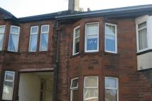 Flat to rent in Alexander Street...
