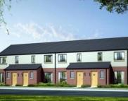 3 bedroom new property in CALDER WATERS, Carnbroe...