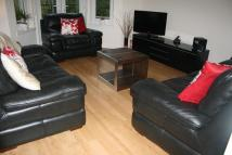 2 bed Apartment for sale in Lincoln Court...