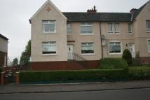 2 bed Ground Flat for sale in Cornhill Drive...