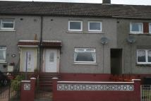 Terraced property to rent in Annieshill View, Plains...