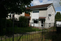 2 bed semi detached home for sale in CALDERVIEW AVENUE...
