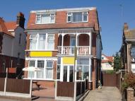 property for sale in Collingwood Road,