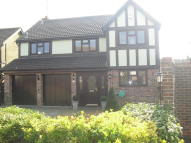 Detached house to rent in Spencers, Hawkwell...