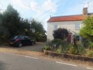 Cottage for sale in East End, Paglesham, SS4