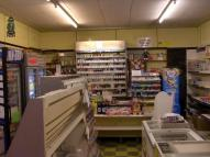 Shop for sale in Chelmsford