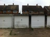 Garage to rent in Seamore Walk, Benfleet...