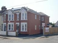 1 bedroom Ground Flat for sale in Castle Lane, Hadleigh
