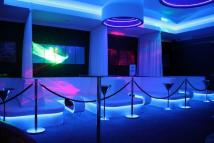 Romford Bar / Nightclub