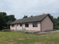 Detached Bungalow for sale in Collier Row Road...