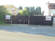 property to rent in Arterial Road, Leigh-On-Sea, Essex, SS9