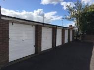 Templewood Court Garage