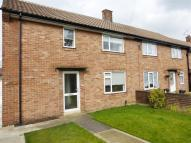 End of Terrace property to rent in Woodfield Drive...