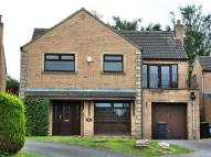 Saltergate Drive Detached house to rent