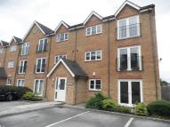 Apartment in Blackthorn Road, ILKLEY