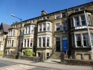 Apartment to rent in East Parade, HARROGATE