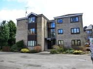 Apartment to rent in Valley Mount, HARROGATE