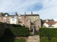 Town House to rent in High Street...