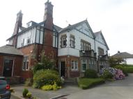 Apartment to rent in Rutland Drive, HARROGATE