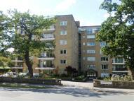 Apartment to rent in Beech Grove, HARROGATE