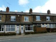 2 bedroom Terraced house to rent in Butler Road, HARROGATE