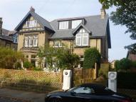 3 bed Apartment in Brunswick Drive...