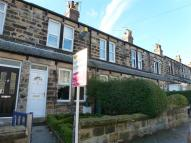 2 bed Terraced property in Wharfedale Place...