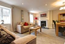 Town House to rent in Mornington Terrace...