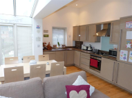 2 bed Terraced Bungalow to rent in High Street...