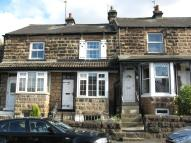 Terraced house to rent in Bachelor Gardens...