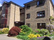 Apartment in Valley Mount, HARROGATE
